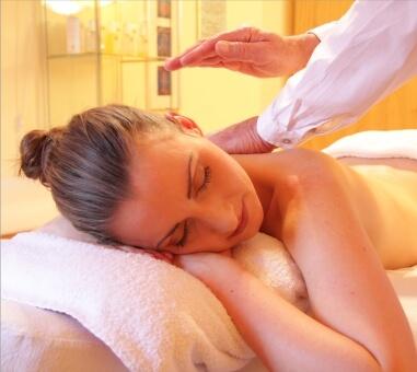 massage_preise