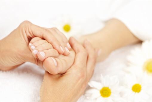 willkommen-janas-massage