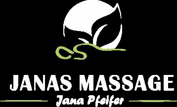 Janas Sportmassage 365