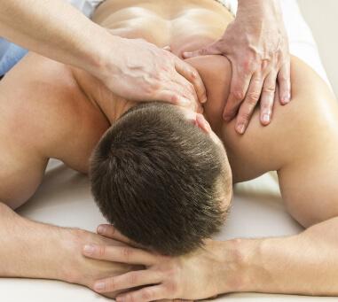 janas_massage_neu